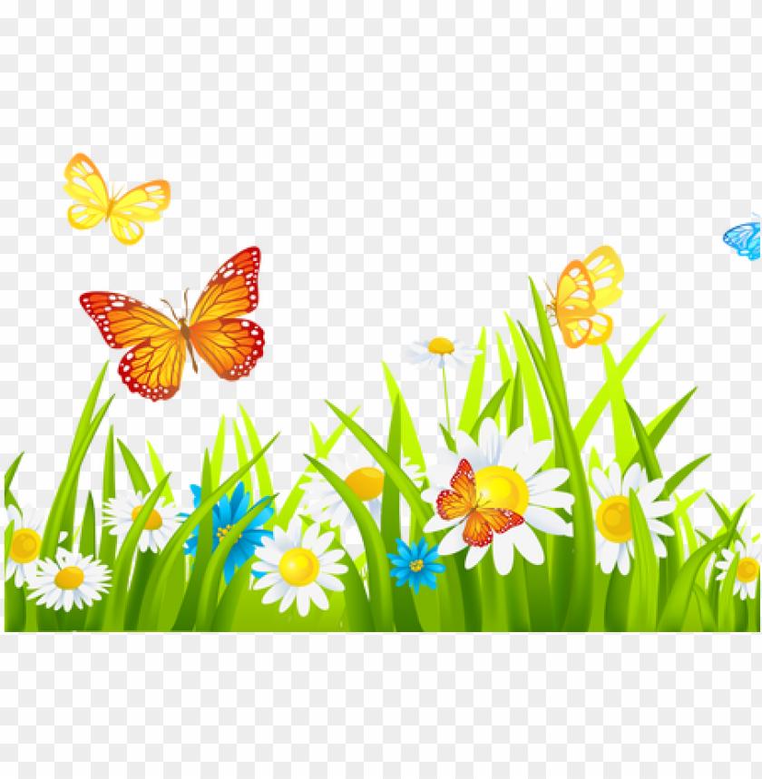 Beautiful Flowers 2019 Flower Garden Drawing Garden Border