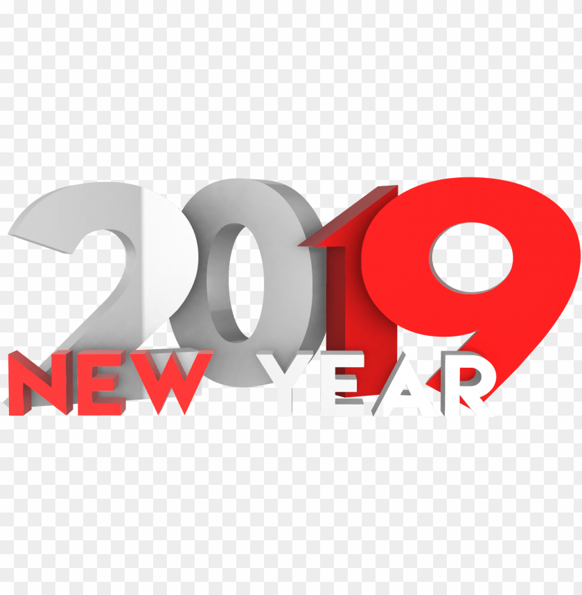 Beautiful Happy New Year Png File Download By Mtc Tutorials Graphic Desi Png Image With Transparent Background Toppng