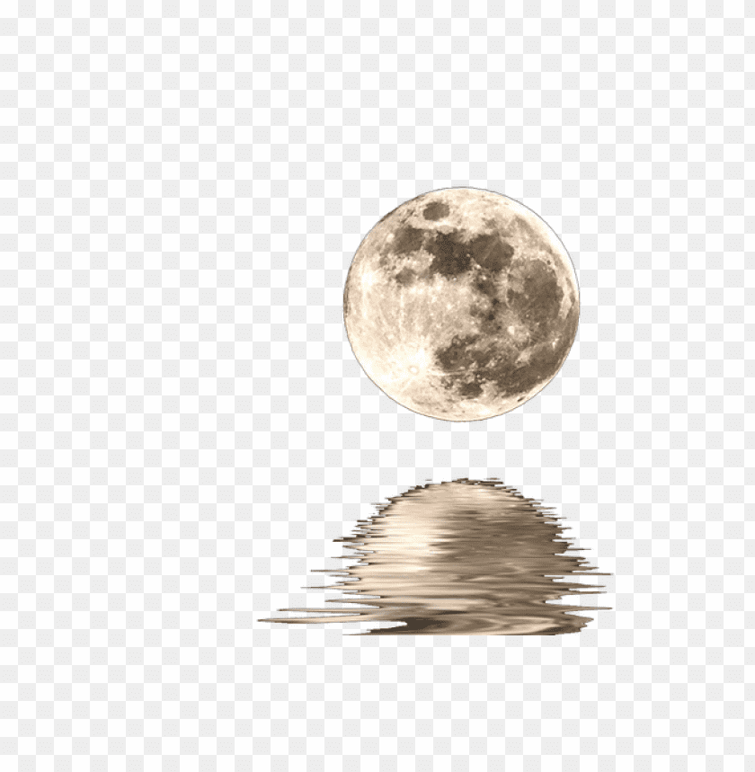 free PNG Download Beautiful moon Moon Star png images background PNG images transparent