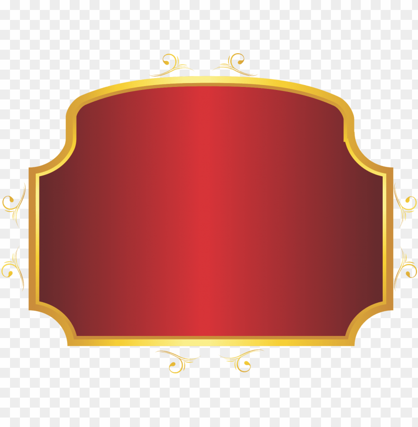 free PNG beautiful ribbon label, ribbon label, round ribbon, PNG image with transparent background PNG images transparent