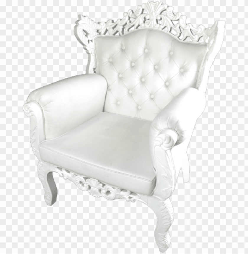 free PNG beautiful wonderful royal chair rental royal armchair - chair PNG image with transparent background PNG images transparent