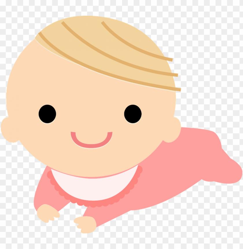free PNG beb menino e menina minus baby clothes - bebe minus PNG image with transparent background PNG images transparent