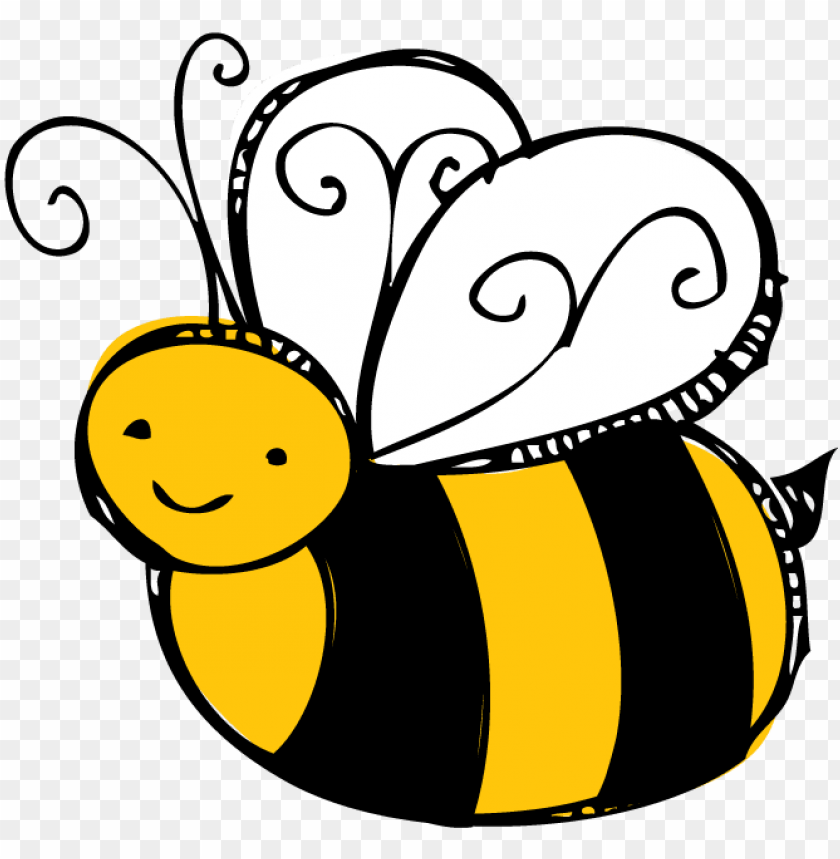 free PNG bee hive clipart spelling bee - transparent background bumble bee clipart PNG image with transparent background PNG images transparent