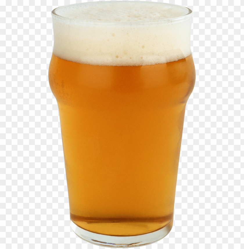 Download beer in mug png images background@toppng.com
