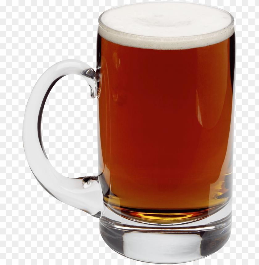 free PNG Download beer in mug png images background PNG images transparent