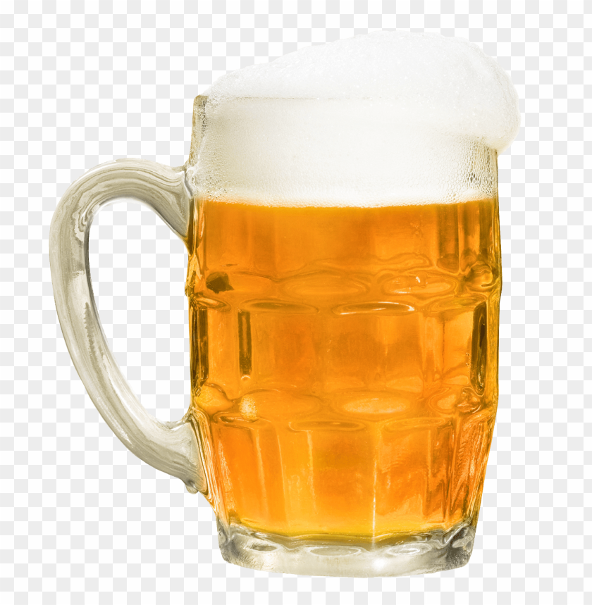free PNG Download beer mug png images background PNG images transparent