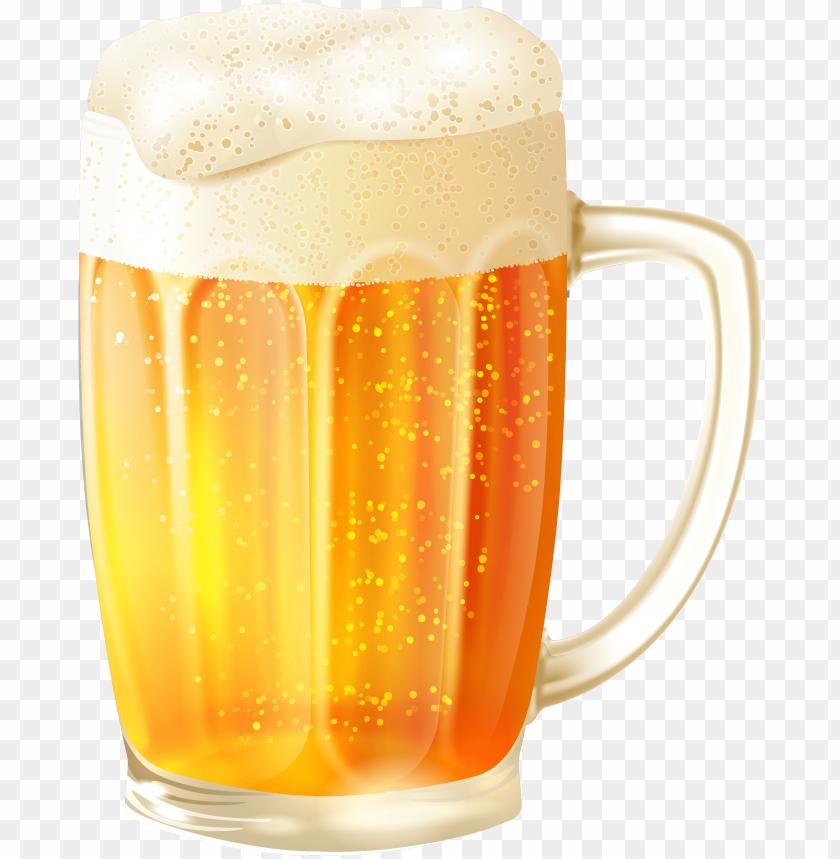 free PNG beer mug png banner freeuse - mug of beer PNG image with transparent background PNG images transparent