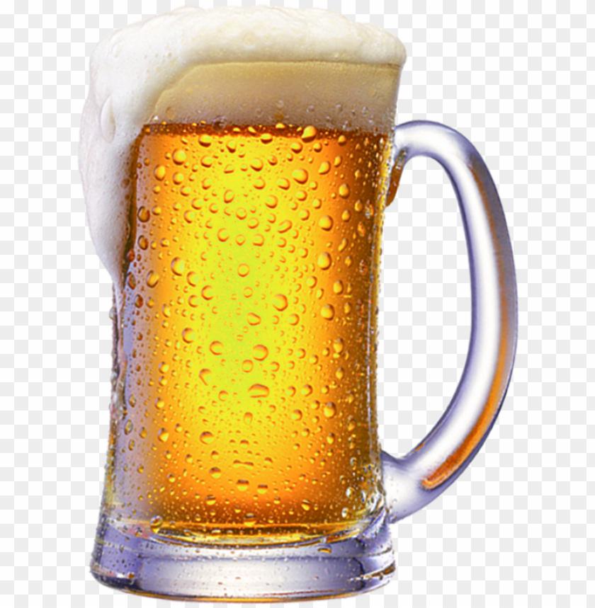 free PNG beer mugs transparent background png image free download - transparent beer mug PNG image with transparent background PNG images transparent