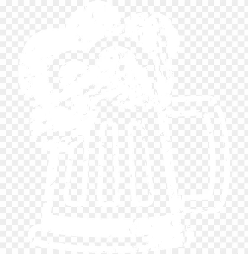 free PNG beer text with cartoon beer mug b4000 02 - beer PNG image with transparent background PNG images transparent