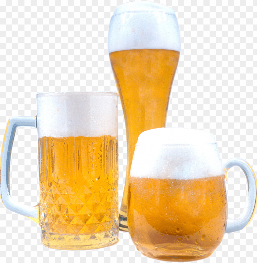 free PNG Download beermugs multiple sizes png images background PNG images transparent