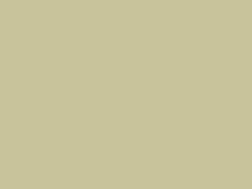 free PNG beige, color, background, monochrome, minimalism background PNG images transparent