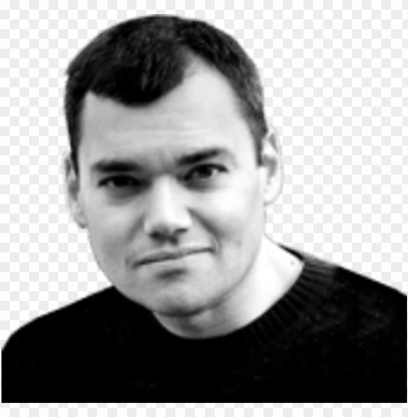 free PNG beinart 1484234542 jpg - peter beinart PNG image with transparent background PNG images transparent