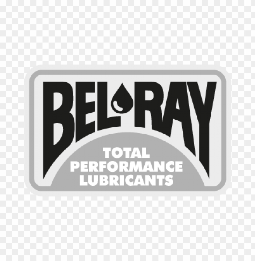 free PNG bel-ray oil vector logo PNG images transparent