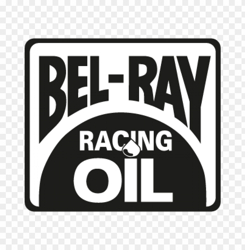 free PNG bel-ray vector logo PNG images transparent