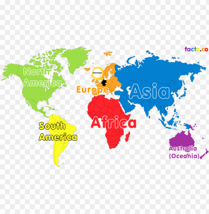 free PNG belgium in world map blank political with throughout PNG image with transparent background PNG images transparent