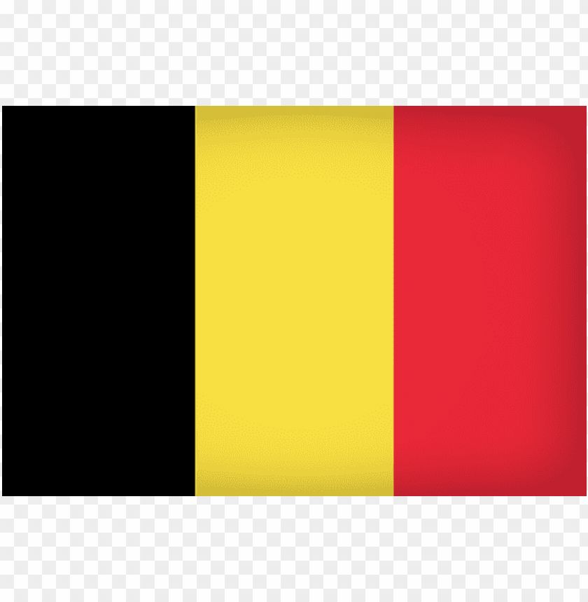 free PNG Download belgium large flag clipart png photo   PNG images transparent