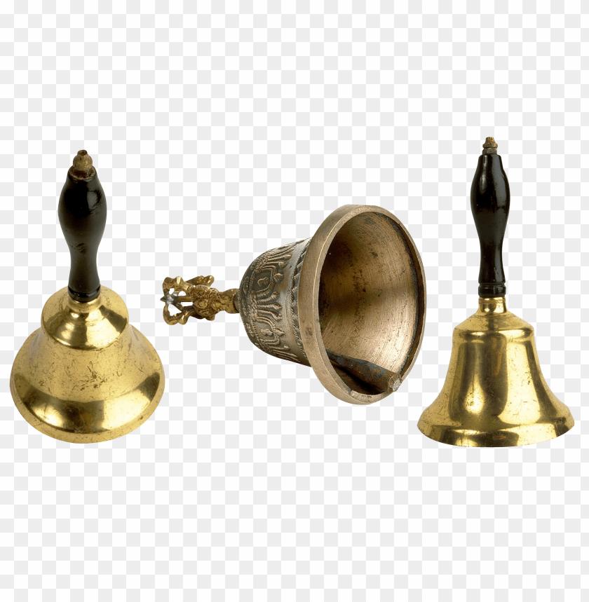 free PNG Download bell png images background PNG images transparent