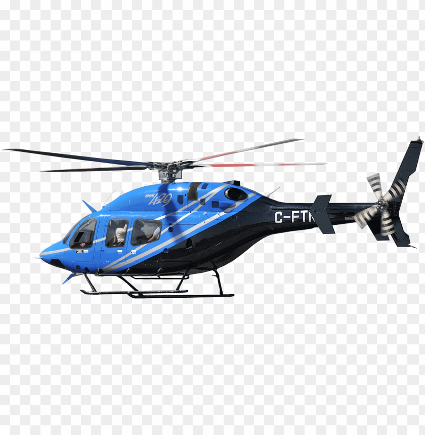 free PNG bell - bell 429 helicopter PNG image with transparent background PNG images transparent