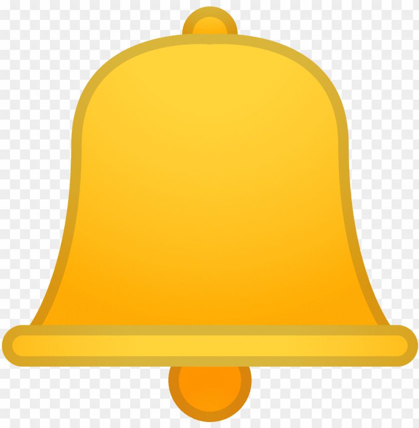 free PNG bell icon - icon bell  transparent png - Free PNG Images PNG images transparent