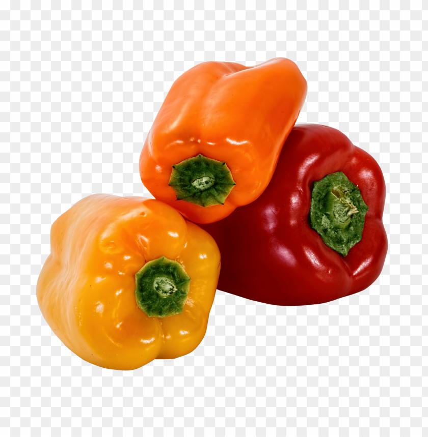free PNG Download bell pepper png images background PNG images transparent