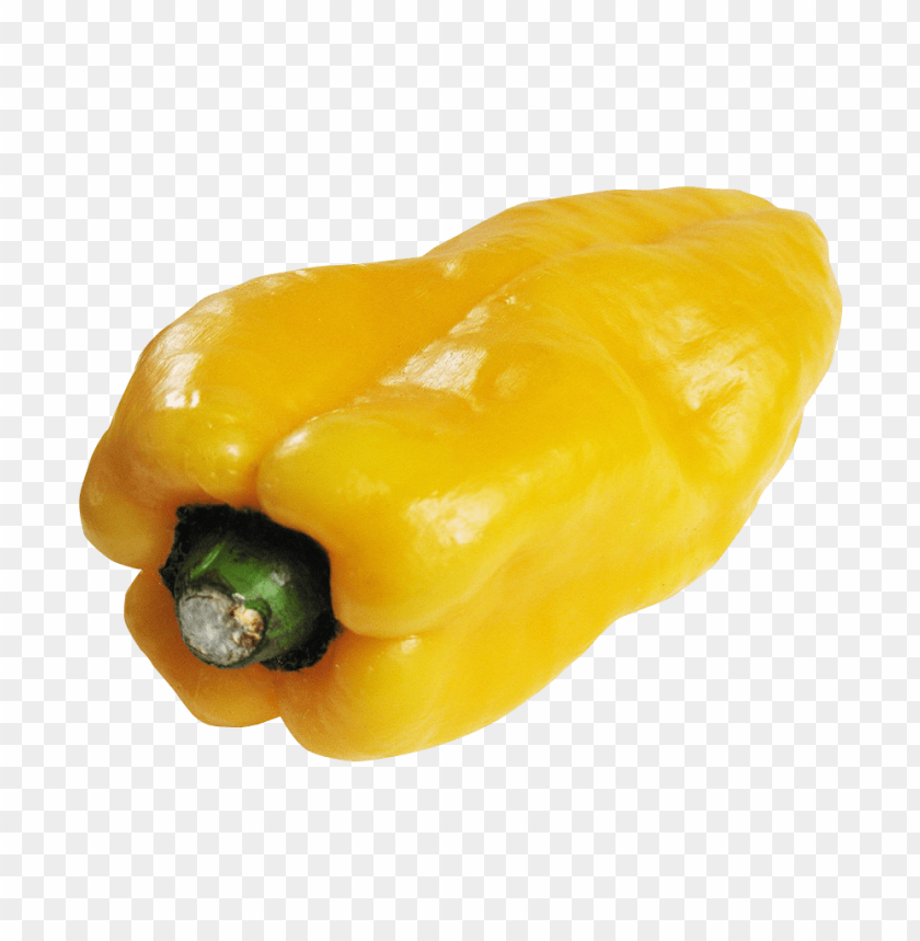 free PNG Download bell pepper yellow png images background PNG images transparent