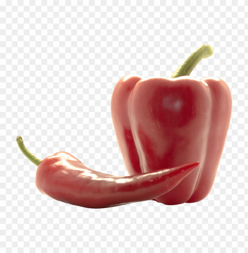 free PNG Download bell peppers png images background PNG images transparent