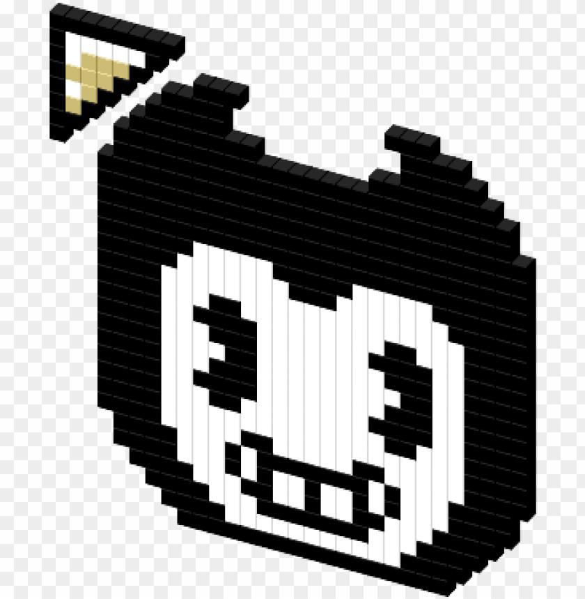 free PNG bendy cursor PNG image with transparent background PNG images transparent