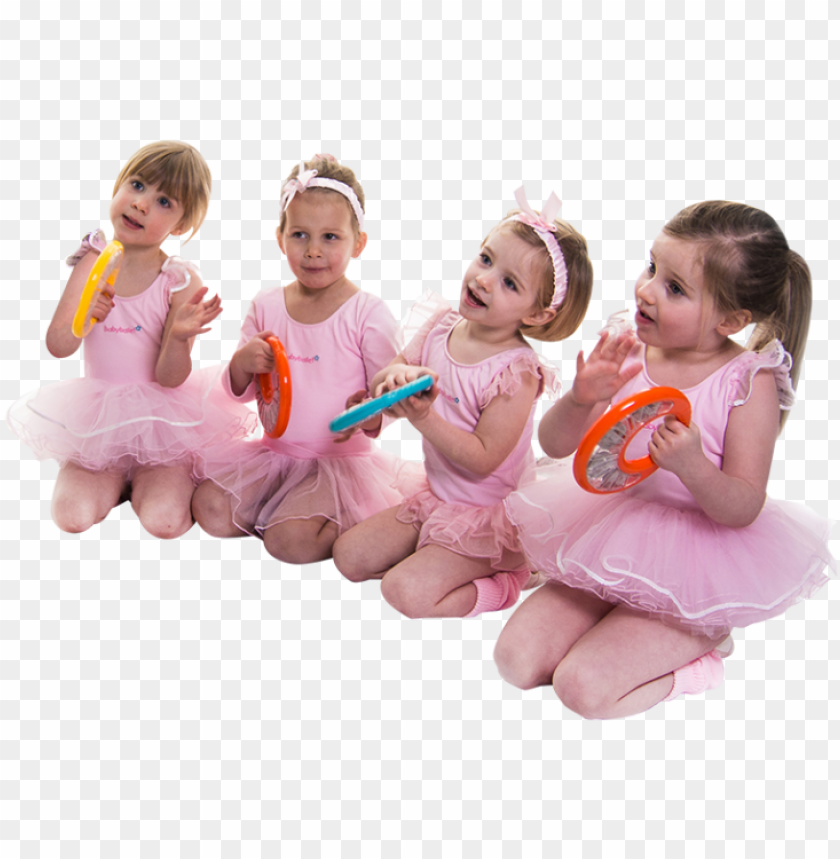free PNG benefits of dance classes for young children - children dance PNG image with transparent background PNG images transparent