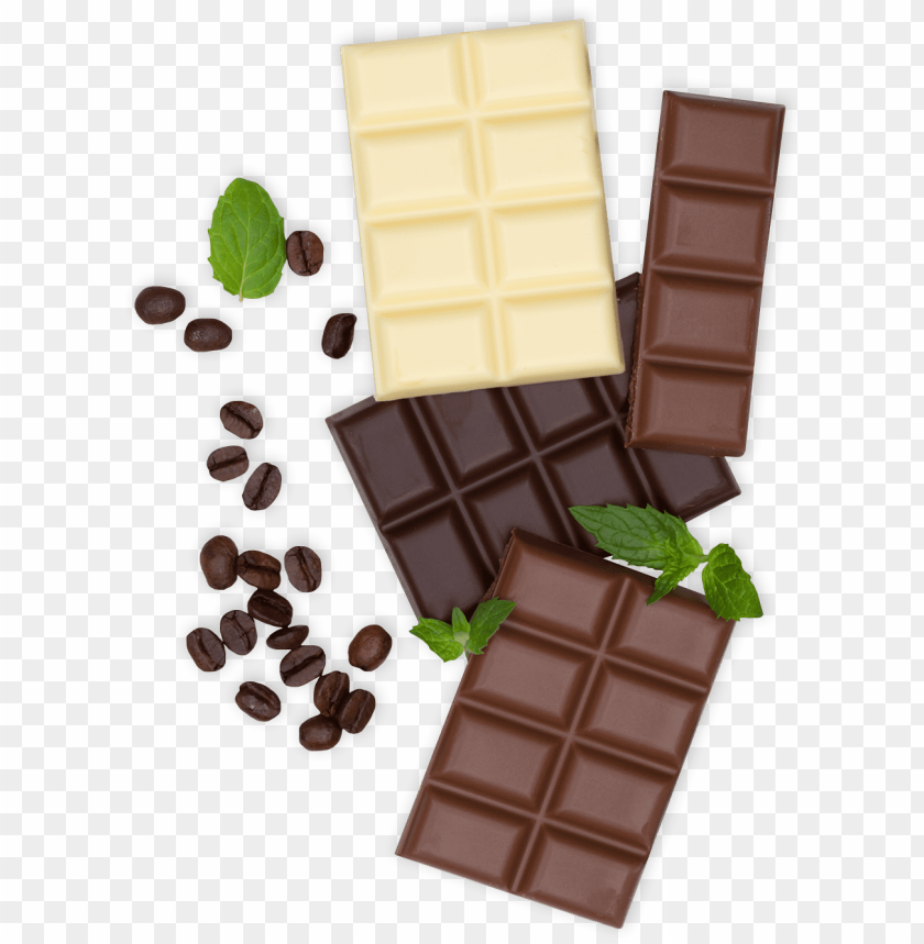 free PNG benoit also provides chefs with healthy ingredients - chocolate bar PNG image with transparent background PNG images transparent