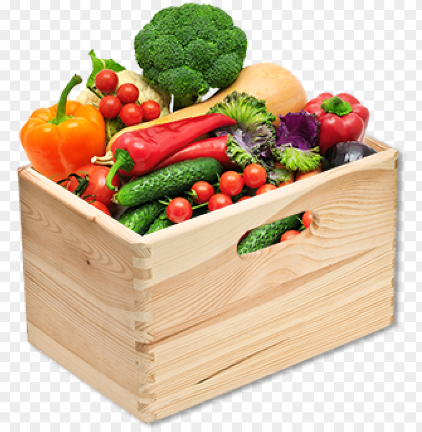 free PNG ben's fruit and vegetables sells a wide variety of - fruit and vegetable crate PNG image with transparent background PNG images transparent