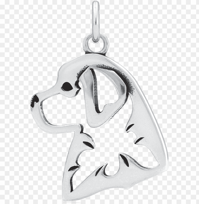 free PNG bernese mountain dog - sterling silver bernese mountain dog necklace at animalde PNG image with transparent background PNG images transparent