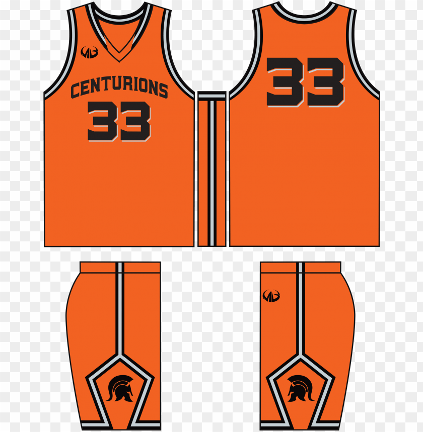 Best Basketball Jersey Design Template Images Gallery Orange Basketball Jersey Layout Png Image With Transparent Background Toppng