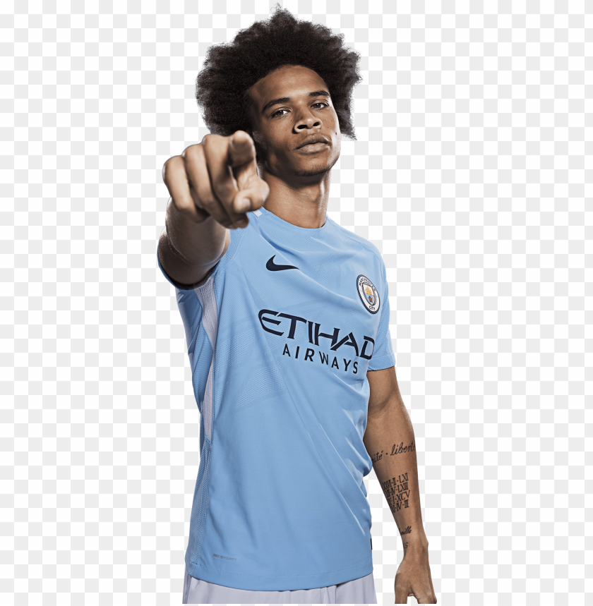 free PNG best football players, soccer players, english premier - manchester city players PNG image with transparent background PNG images transparent