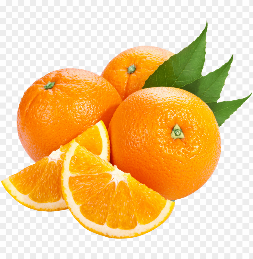 free PNG best free orange high quality png - orange PNG image with transparent background PNG images transparent