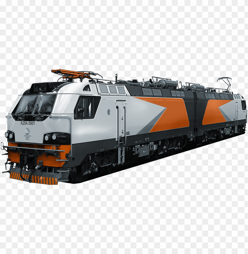 free PNG best free train icon- transparent background train png - Free PNG Images PNG images transparent