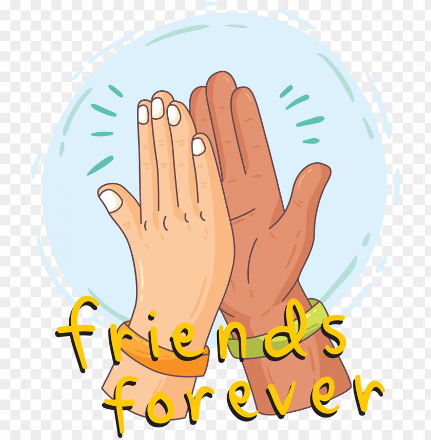 free PNG best friend birthday quotes - transparent best friend tumblr PNG image with transparent background PNG images transparent
