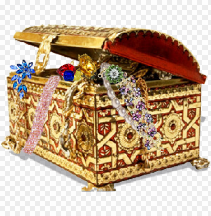 free PNG best gold jewelry box photos 2017 blue maize - blue blood chronicles the ancient reign: blue blood PNG image with transparent background PNG images transparent
