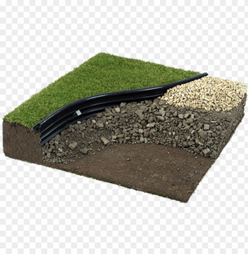free PNG best lawn edging PNG image with transparent background PNG images transparent