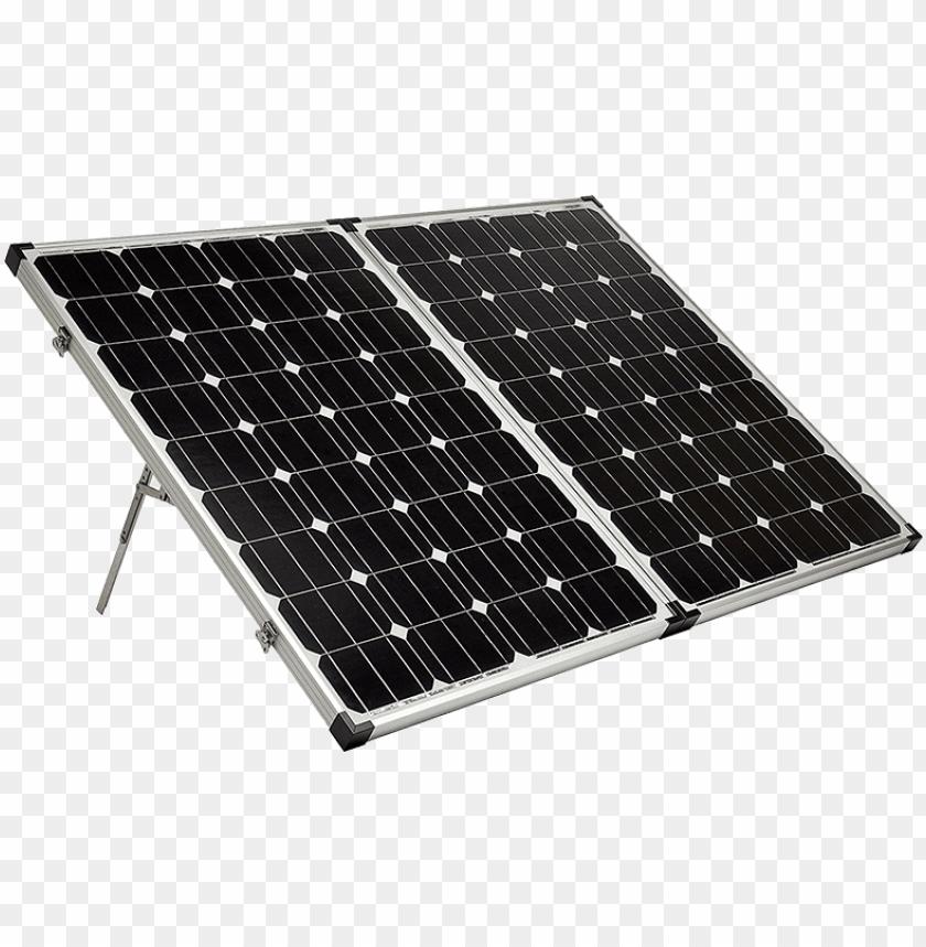 free PNG best portable solar panels - solar panel PNG image with transparent background PNG images transparent