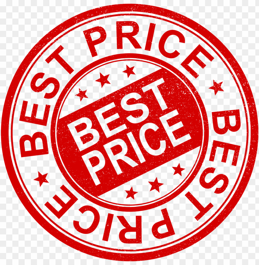 free PNG best price stamp png - Free PNG Images PNG images transparent