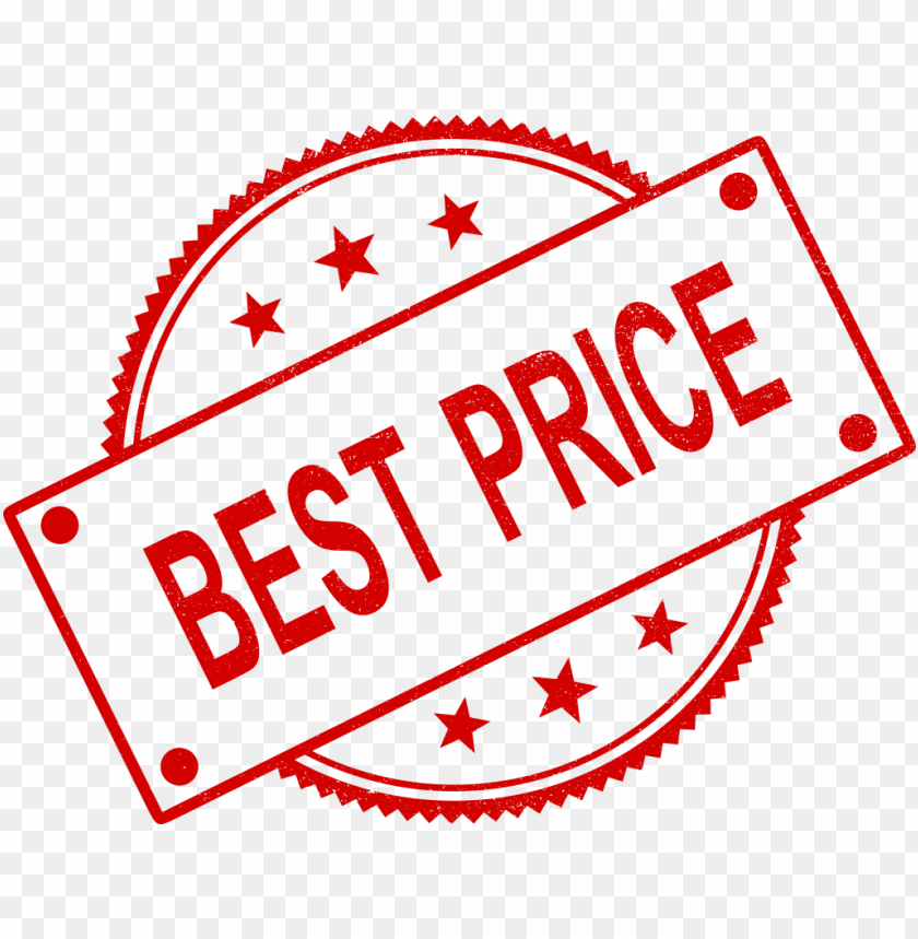 best price stamp png - Free PNG Images@toppng.com