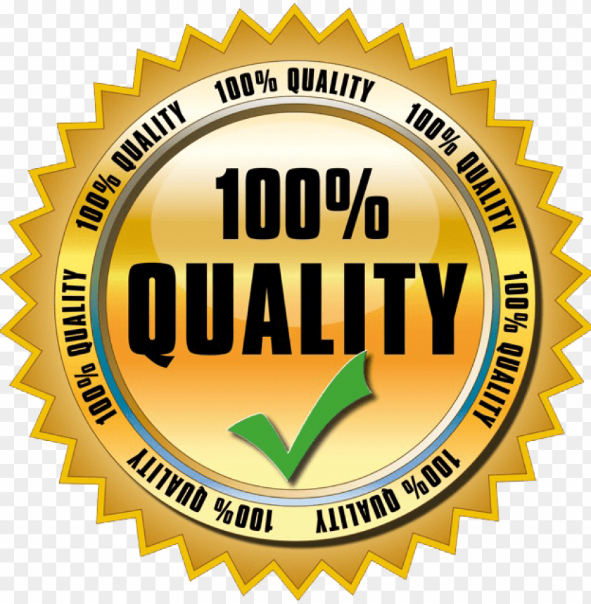 free PNG best quality high-quality png - 100 quality PNG image with transparent background PNG images transparent