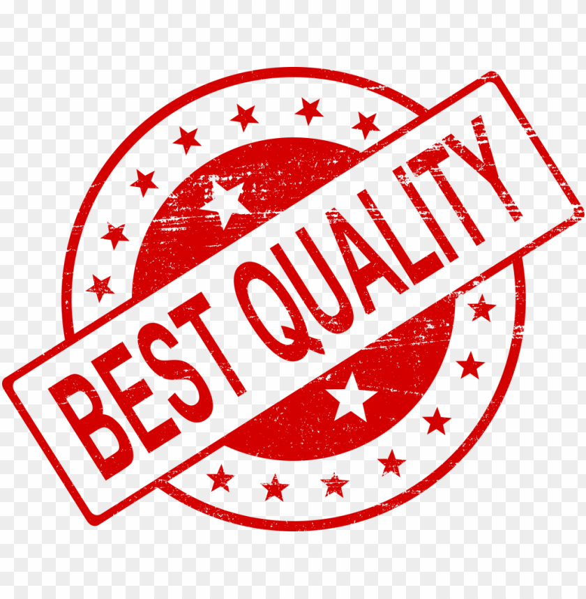 free PNG best quality stamp png - Free PNG Images PNG images transparent