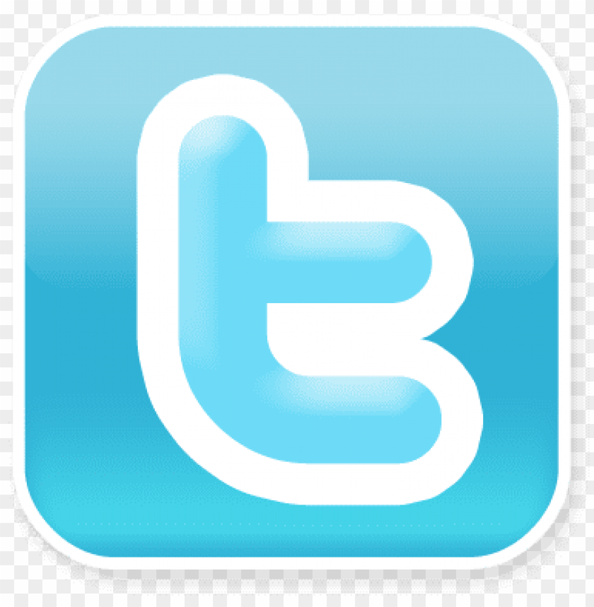 black twitter icon png best twitter logo transparent background  icons - twitter