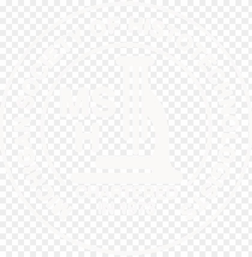 free PNG beth cox - emblem PNG image with transparent background PNG images transparent