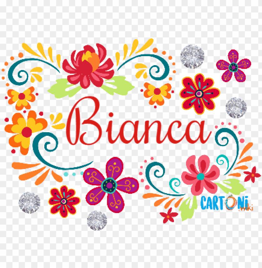 Bianca Elena Di Avalor Elena Of Avalor Party Invitations Pack