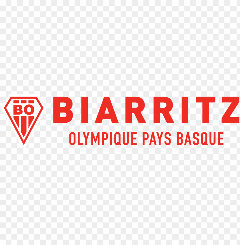 free PNG biarritz olympique rugby logo png images background PNG images transparent