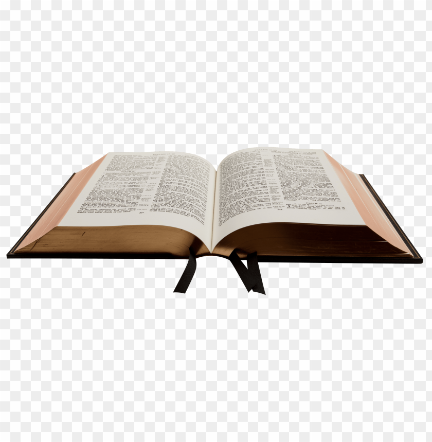 free PNG Download bible book png images background PNG images transparent