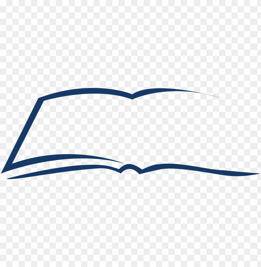 free PNG biblia png desenho - biblia vetor PNG image with transparent background PNG images transparent