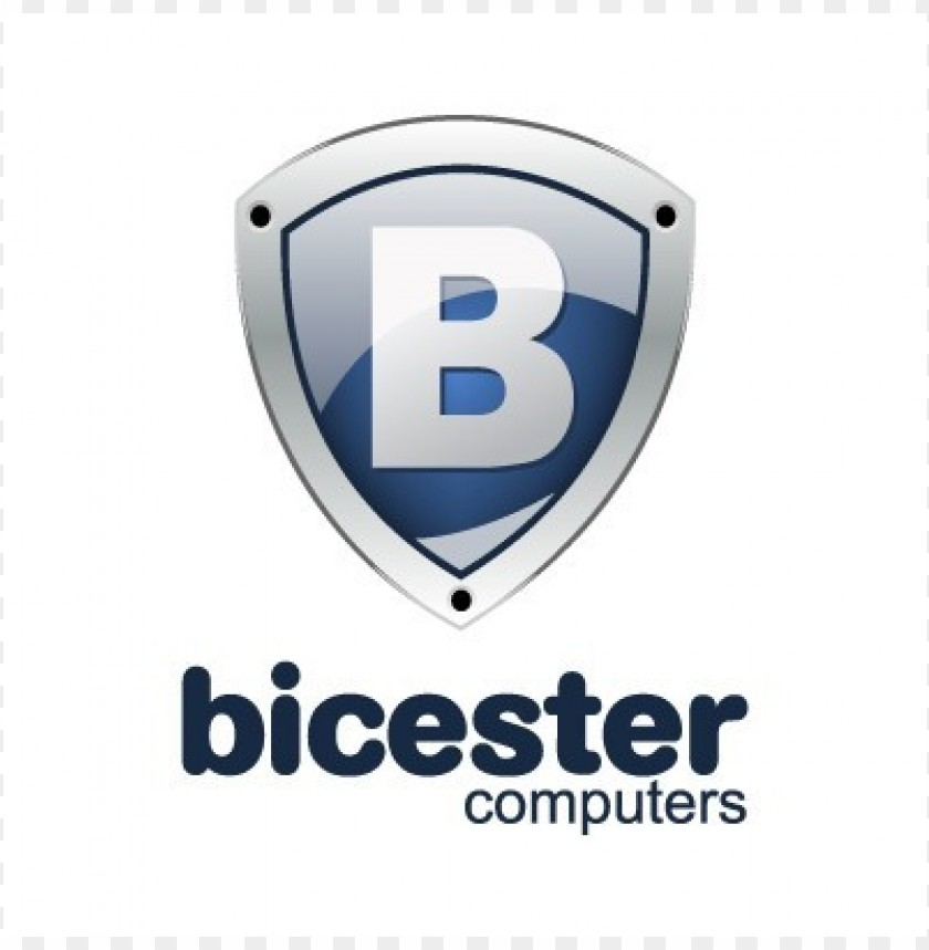 free PNG bicester computers logo vector PNG images transparent